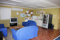 Student Recreation Room  » Click to zoom ->